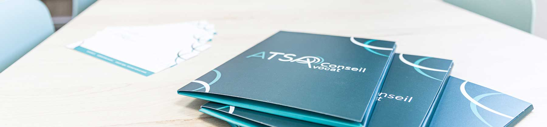 Dossier Atsa Conseil Avocat